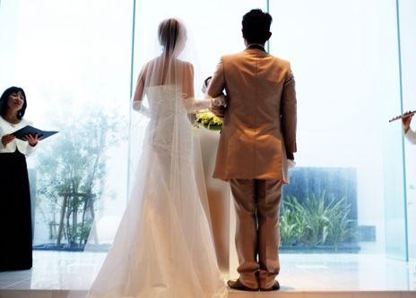 結婚33歳インドア