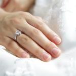 【結婚したい】年収650万円の男性ってどんな人?年収600万以上の方を見分ける特徴7つ