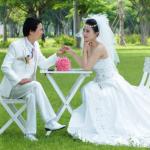 【結婚相談所にいる?】年収2000万円の男性ってどんな性格?年齢は50歳?年収2000万円を見分ける特徴7つ
