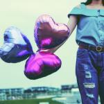 【報告の仕方】婚活アプリやサイトで交際・結婚したら知人親戚へはどう伝えるべき?伝え方は5つ